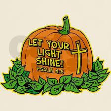 Glow Fest logo