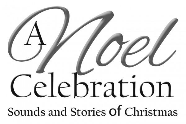 A Noel Celebration-Title