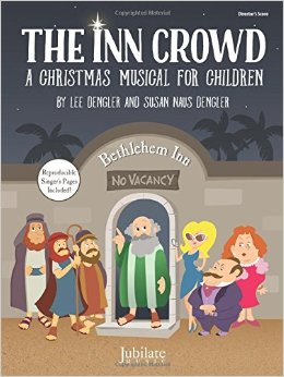 the inn crowd christmas 2015