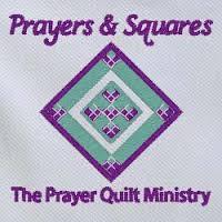 Prayers & Squares