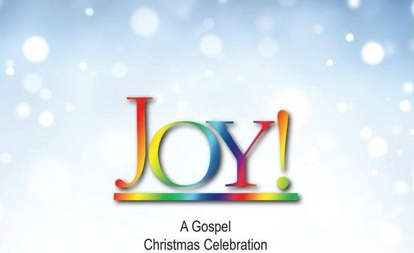event details - What Is A Christmas Cantata